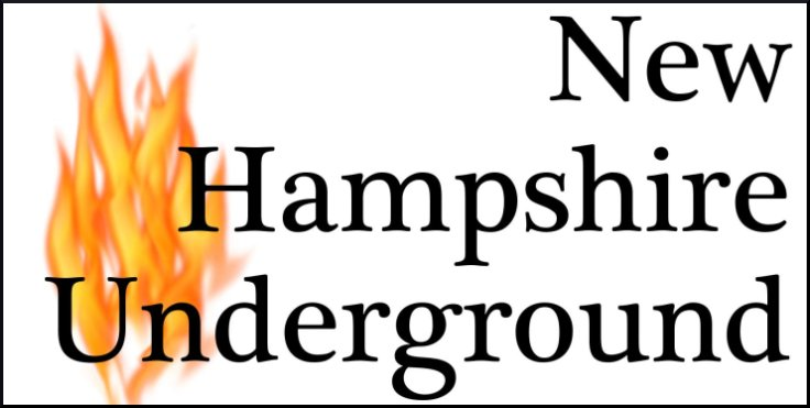 New Hampshire Underground